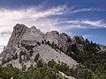 Mt. Rushmore 09052018 Color.jpg