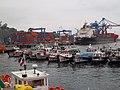 Muelle Prat, Puerto de Valparaíso 1.jpg