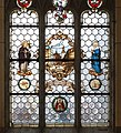 Muenchen Neues Rathaus stained glass window.jpg