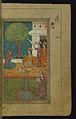 Muhammad Mirak - Zulaykha Shows Joseph Her Newly Built, Seven-room Palace - Walters W64796B - Full Page.jpg