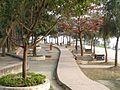 Muktijoddha Park, Barisal.jpg