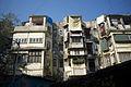 Mumbai, India (21168937816).jpg
