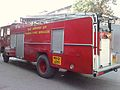 Mumbai Fire Brigade Fire Engine Side View.jpg