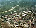 Munich Sendling Großmarkthalle aerial numbered.jpg