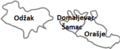 Municipalities of Posavina Canton.png