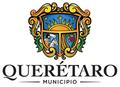 Municipio Querétaro.png