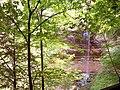 Munising Falls 804x603.JPG