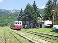 Muran train station M282.JPG