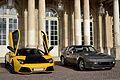 Murciélago LP-640 ^ Porsche 944 S - Flickr - Alexandre Prévot.jpg