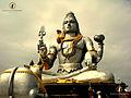 Murdeshwar 4.jpg