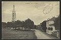 Mureils - Place de l'Eglise (34184150130).jpg