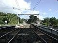 Muri Station.jpg
