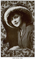 Muriel Ostriche Motion Picture Magazine may 1914.png