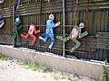 Muro fronterizo arte Nogales.jpg