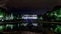 Musée Rodin - Nuit européenne des musées 2013.jpg