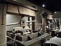 Musée Unterlinden - cave alsacienne.jpg