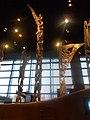 Musée du quai Branly Art (5987337544).jpg