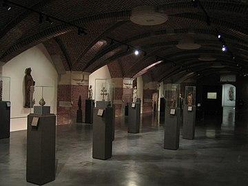 Muséographie collections médiévales et Renaissance.jpg