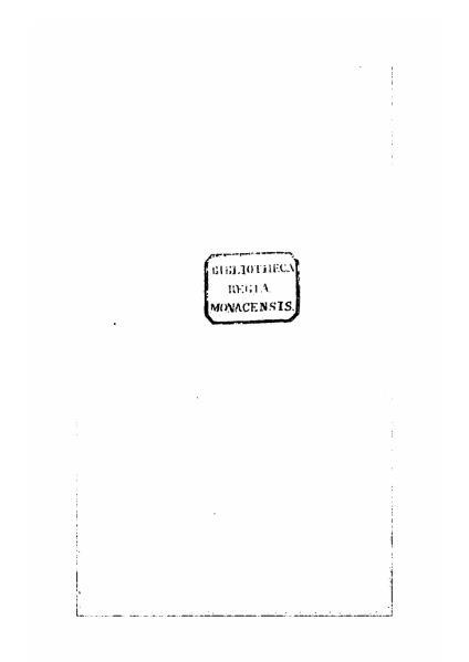 File:Musarion (Wieland).djvu