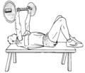 Musculation exercice développé couché 2.png