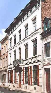 Musee-de-la-ceramique-dandenne-facade.jpg