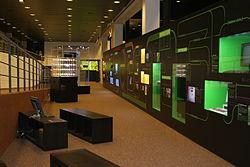 Musee Bolo - 5724.JPG