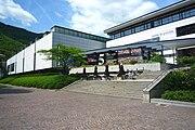 Musee Grenoble.JPG