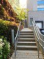 Musee des beaux-arts du Canada - 004.jpg