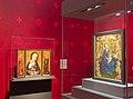 Museum Wallraf - Dauerausstellung-2434.jpg