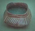 Museum of Anatolian Civilizations024 kopie2.jpg