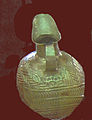 Museum of Anatolian Civilizations034 kopie1.jpg