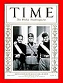 Mussolini and sons Time cover 1935.jpg