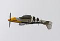 Mustang P-51 Furious Frankie 1c (7597680652).jpg