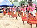 Muwogola Kiganda dance.jpg