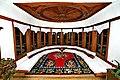 Muzeu Etnografik Gjakovë Dhoma e Mysafirëve 01.jpg