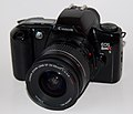 My Canon Rebel XS (5899114832).jpg