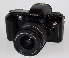 My Canon Rebel XS (5899114832).jpg