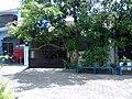 My home - panoramio (2).jpg
