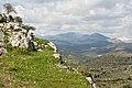 Mycenae Acropolis (3377246660).jpg