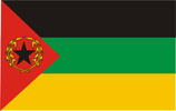 African National Union of Independent Mozambique