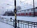 Nákladové nádraží Praha 7 Holešovice - panoramio (1).jpg