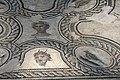 Nîmes, Musée de la Romanité (32530519587).jpg