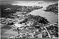 Nøtterøy (14416860757).jpg