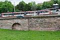 Nürnberg, Stadtmauer, Neutormauer, 001.jpg