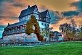 Nürnberg-(Schloss Neunhof-1)-damir-zg.jpg