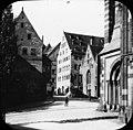 Nürnberg (7501323856).jpg