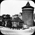 Nürnberg (7501331008).jpg
