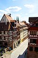 Nürnberg (9529737209) (3).jpg