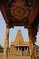 N-TN-C192 Big Temple Framed with Nandi Mandapam ceiling.jpg