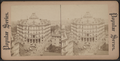 N.Y. post office, from Robert N. Dennis collection of stereoscopic views.png